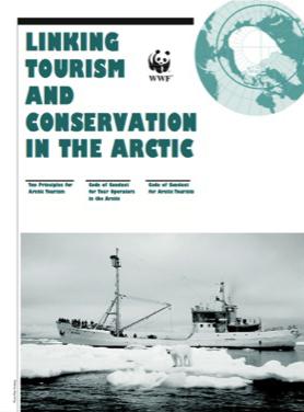 lt&C in the arctic