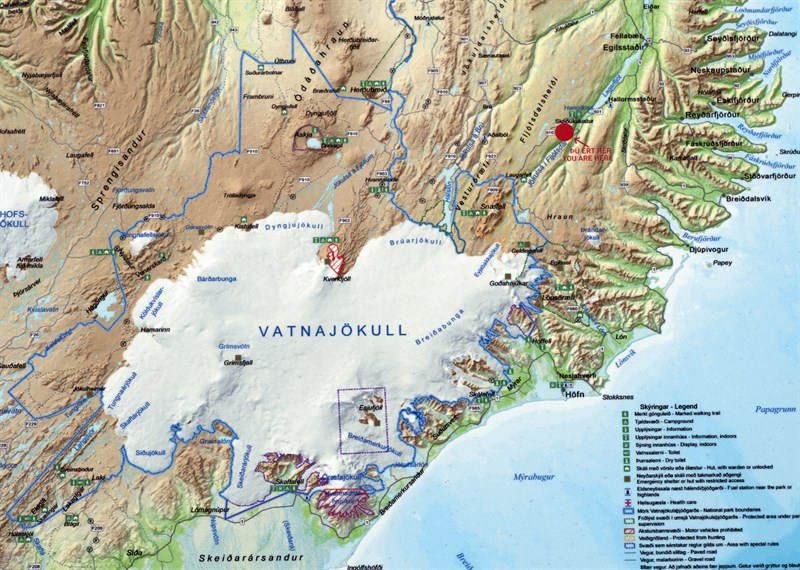 map-of-the-vatnajokull-national-park-iceland_9af1-800x570px