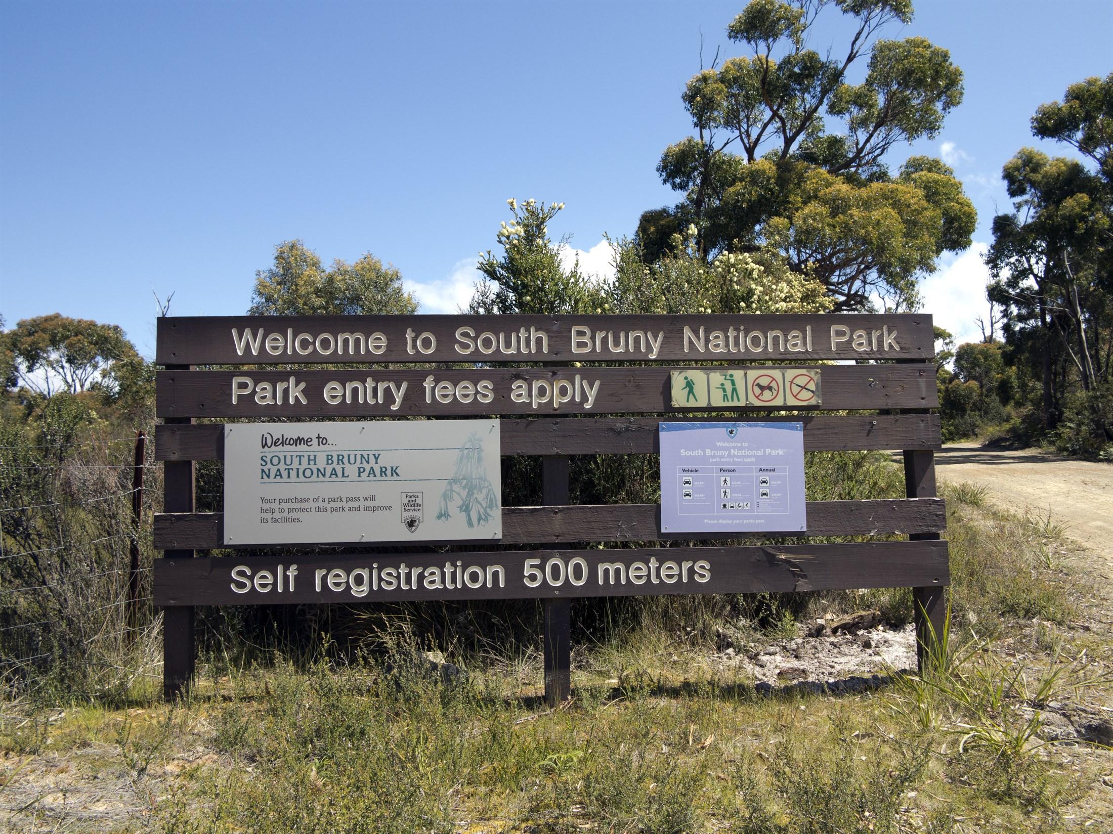 south-bruny-national-park-tasmania_f4cf-2200x1649px
