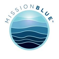 MissionBlue-Dot-RGB150