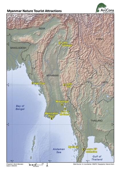 Myanmar_Overview_v3 copy