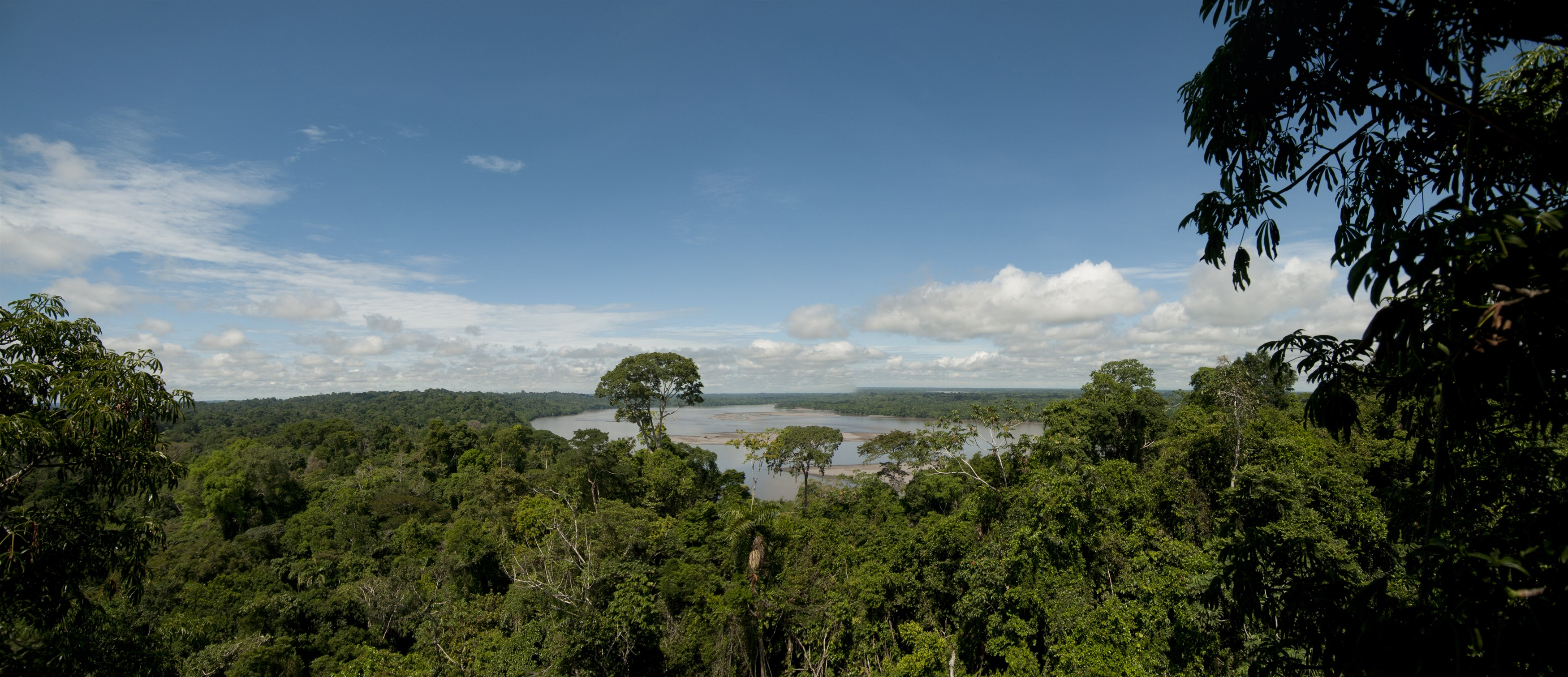 napo-river-yasuni-national-park-ecuador_fabc-3500x1512px