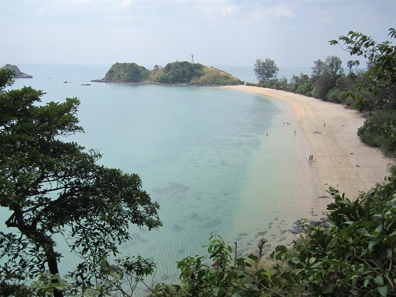 mu-ko-lanta-marine-national-park-thailand_5bc5-800x600px
