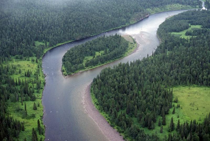 yugyd-va-komi-ural-national-park-komi-republic-russia_7205-800x536px