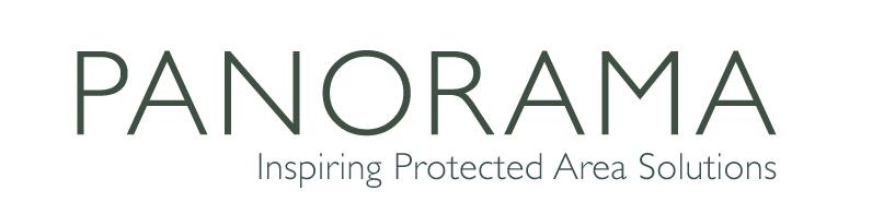 151002_Panorama_Logo