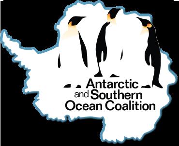 ASOC logo