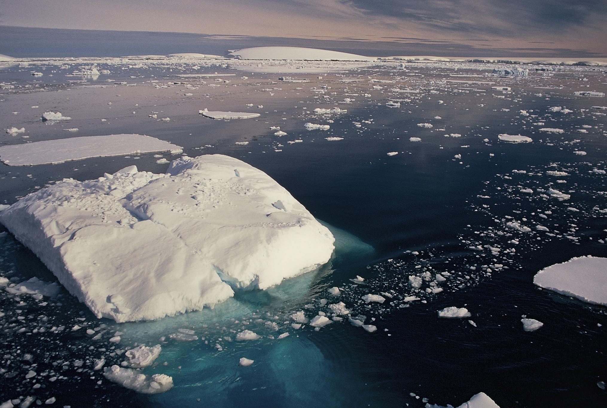floating-ice-antarctic-peninsula_7194-2030x1367px