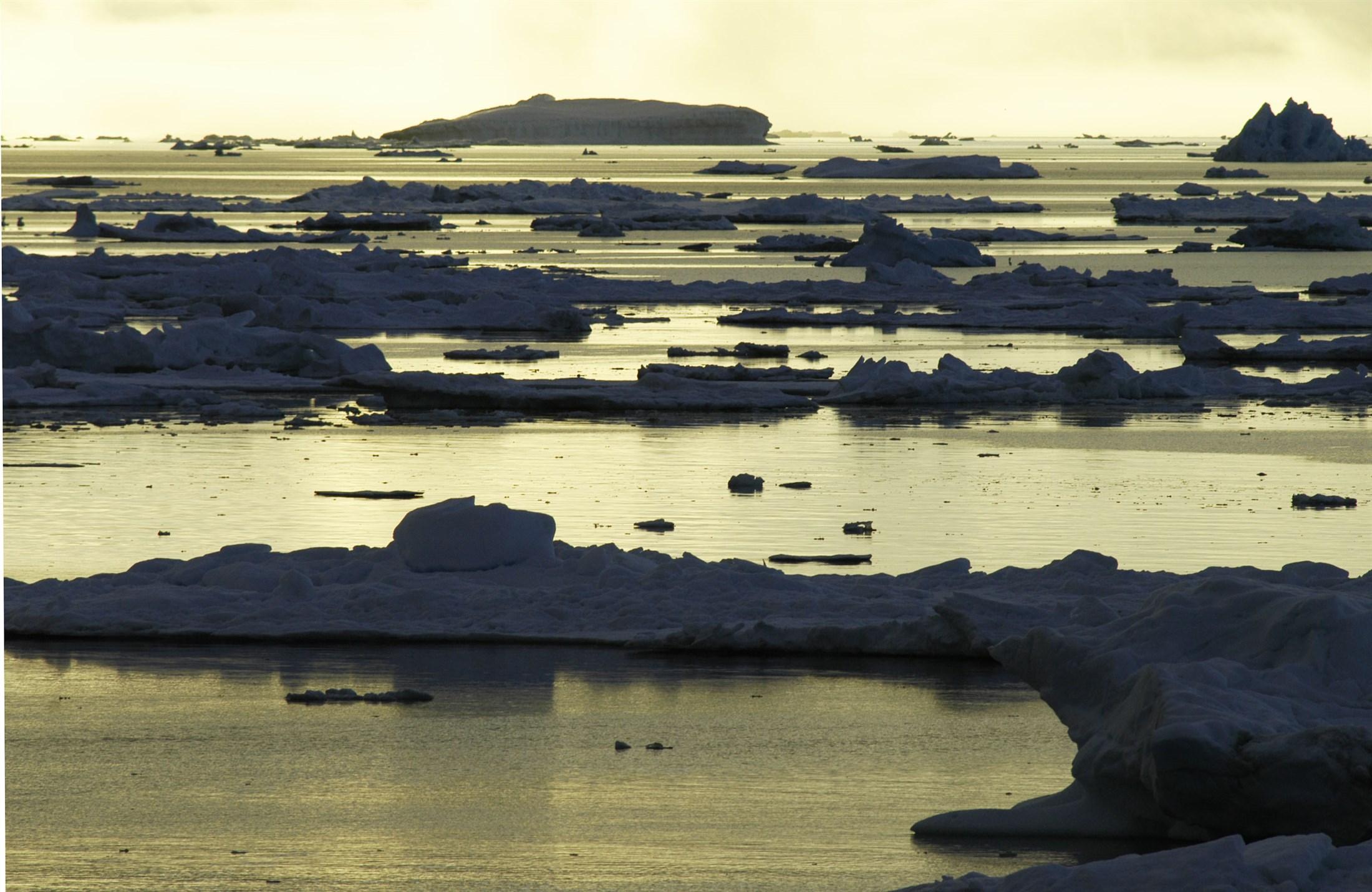 icebergs-antarctic-peninsula_869e-2200x1430px