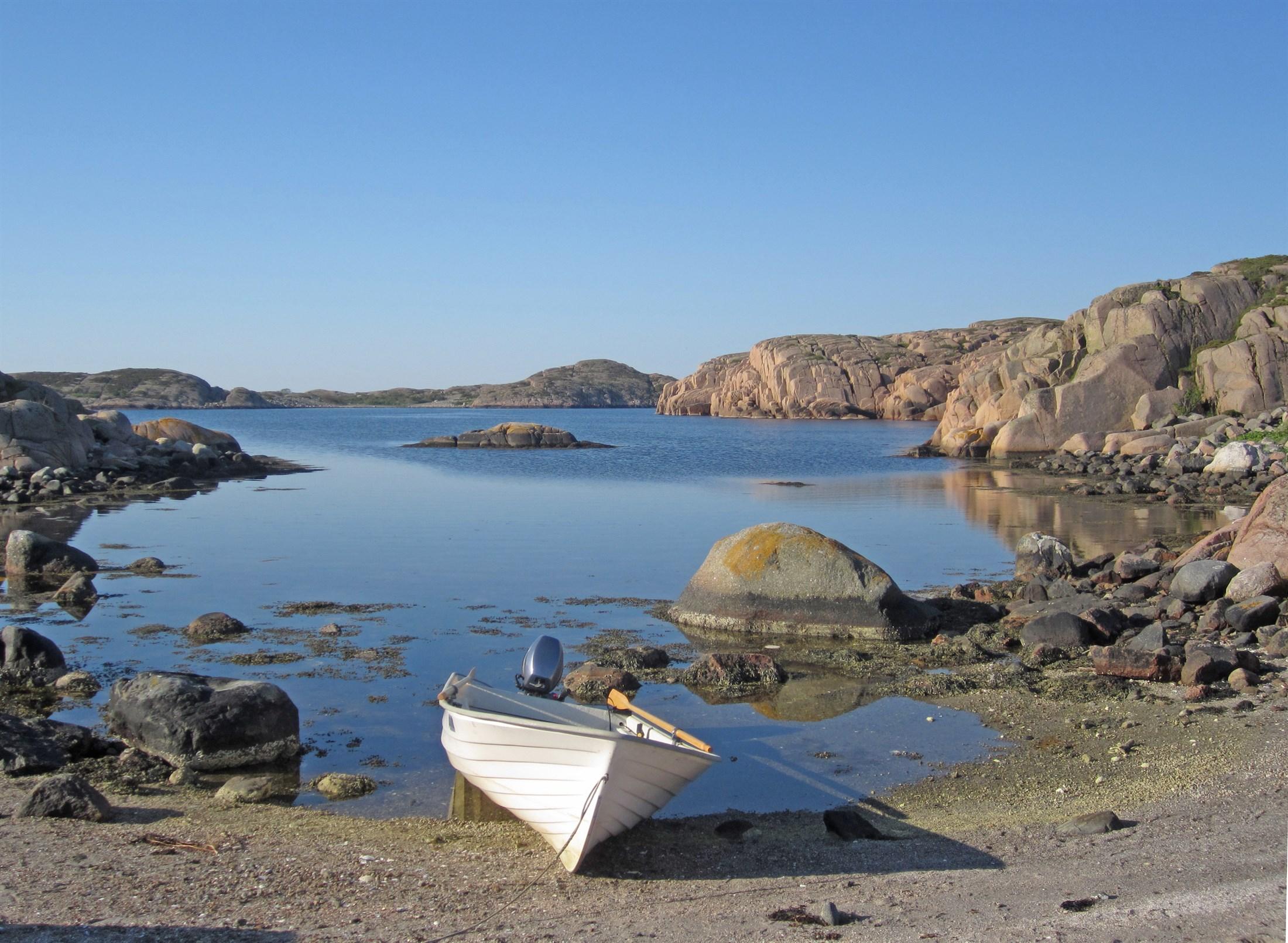 coastal-archipelago-park-of-the-south-coast-sorlandet-of-norway-hvaler-islands_4442-2200x1610px