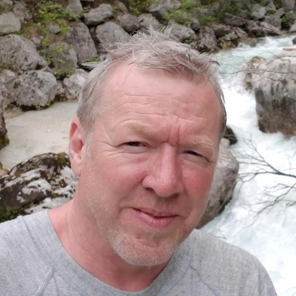 Aivar Ruukel