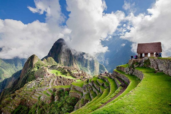 We are a licensed agency to operate hiking adventures on the Inca Trail network to Machu Picchu and the protected areas beyond.