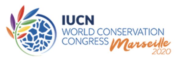 IUCN World Conservation Congress 2020 POSTPONED to January 7-15, 2021 @ Marseille | Marseille | Provence-Alpes-Côte d'Azur | France