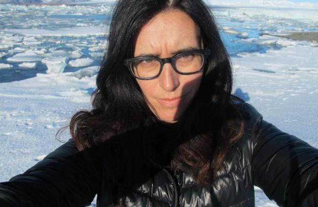 130312_Carol_Veronica_Iceland_002