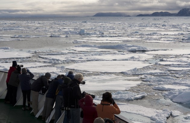 20140901_NW Svalbard_1578 copy