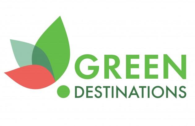 Green-Destinations-logo-official