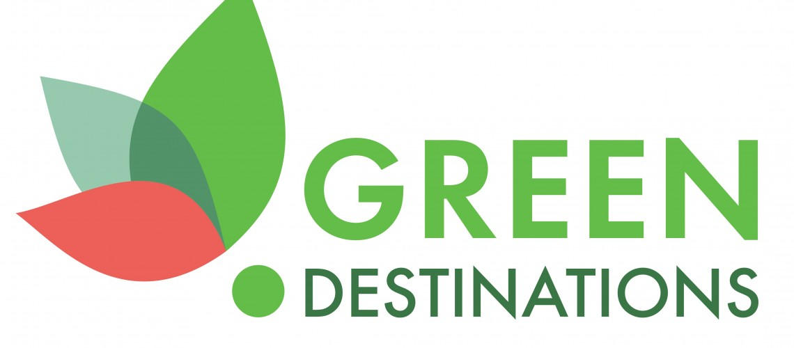 Green-Destinations-logo-official