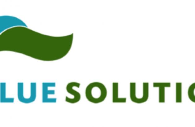 Blue Solutions - LT&C Partner