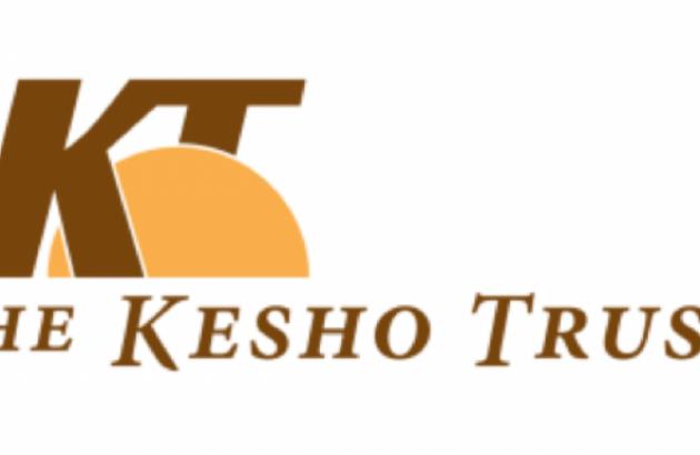 The Kesho Trust - LT&C Partner
