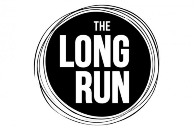 The-Long-Run-Logo-1024x524