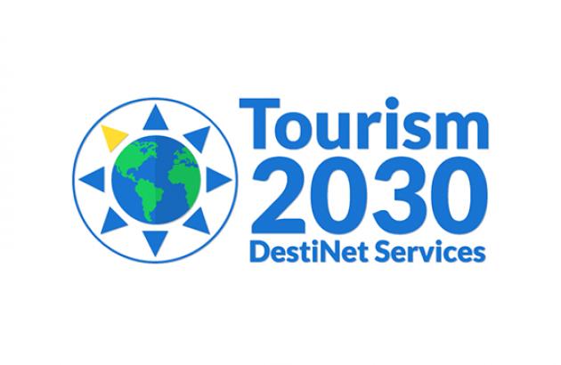 toursim2030